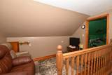 2110 Highland Rd - Photo 21
