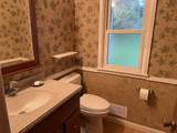 1417 Fairview Ave - Photo 13