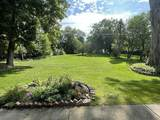 1417 Fairview Ave - Photo 2