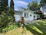 1417 Fairview Ave - Photo 23