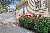 3961 Stowell Ave - Photo 34