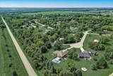 S91W35161 Prairie Ct - Photo 67