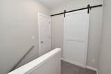 310 Fifth St - Photo 16
