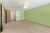 8760 385th Ave - Photo 11