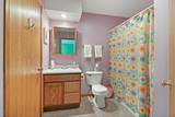 8760 385th Ave - Photo 12