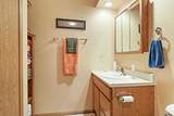 8760 385th Ave - Photo 20