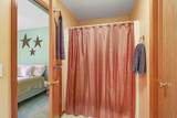 8760 385th Ave - Photo 21