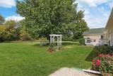 8760 385th Ave - Photo 26