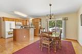 8760 385th Ave - Photo 4