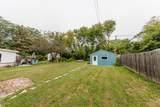 814 Holt Ave - Photo 17