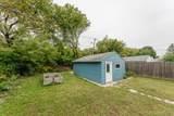 814 Holt Ave - Photo 18