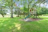 409 Packer Dr - Photo 22