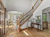 N33W33184 Maplewood Rd - Photo 2
