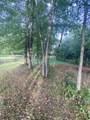 N11820 Whispering Pine Ln - Photo 21