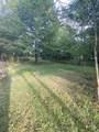 N11820 Whispering Pine Ln - Photo 22