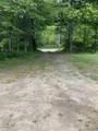 N11820 Whispering Pine Ln - Photo 23