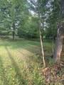 N11820 Whispering Pine Ln - Photo 34