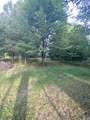 N11820 Whispering Pine Ln - Photo 35