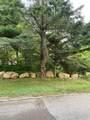 N11820 Whispering Pine Ln - Photo 37