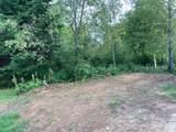 N11820 Whispering Pine Ln - Photo 38