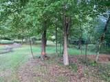 N11820 Whispering Pine Ln - Photo 39