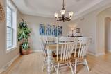 1823 Cool Water Crescent S - Photo 16