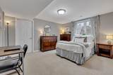 1823 Cool Water Crescent S - Photo 40
