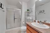 1823 Cool Water Crescent S - Photo 41