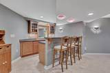 1823 Cool Water Crescent S - Photo 45