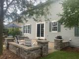 1823 Cool Water Crescent S - Photo 9