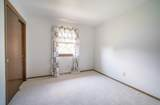 3545 Central Ave - Photo 13