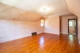 2844 Hartung Ave - Photo 13