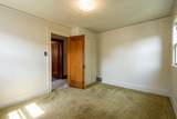 2844 Hartung Ave - Photo 16