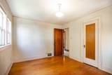 2844 Hartung Ave - Photo 18