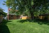2844 Hartung Ave - Photo 21