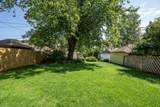 2844 Hartung Ave - Photo 23