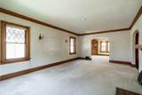 2844 Hartung Ave - Photo 28