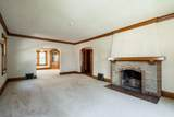 2844 Hartung Ave - Photo 4