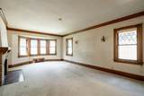 2844 Hartung Ave - Photo 5