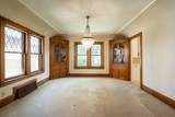 2844 Hartung Ave - Photo 8