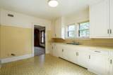 2844 Hartung Ave - Photo 9