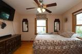 1137 12th Ave - Photo 10