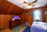 1137 12th Ave - Photo 12