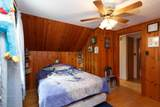1137 12th Ave - Photo 13