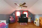 1137 12th Ave - Photo 15