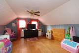 1137 12th Ave - Photo 16