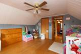 1137 12th Ave - Photo 17