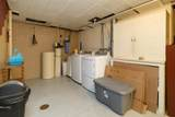 1137 12th Ave - Photo 18