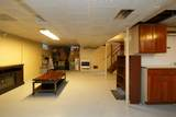 1137 12th Ave - Photo 20