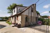 1137 12th Ave - Photo 23